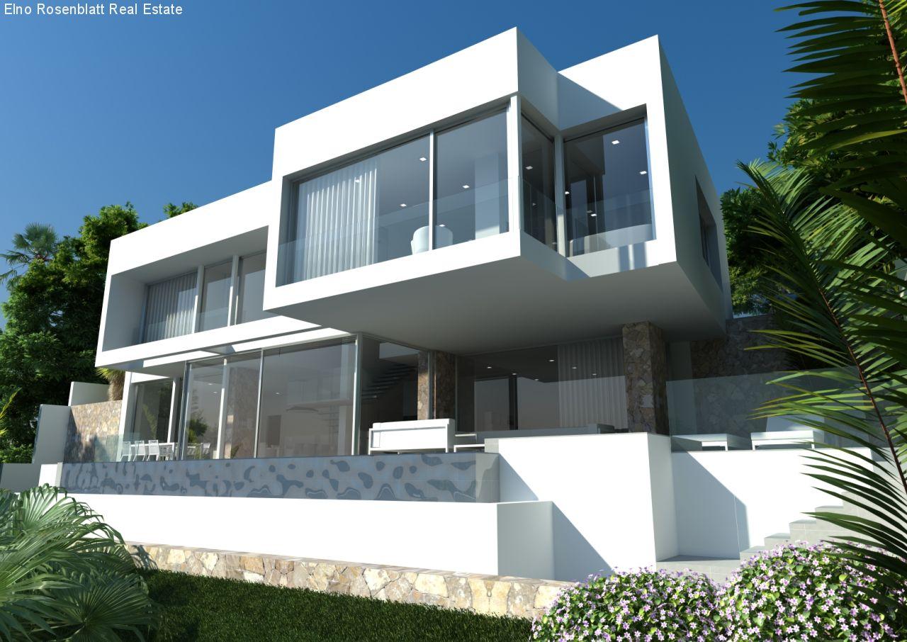 mallorca immobilien portals nous meerblick neubau. Black Bedroom Furniture Sets. Home Design Ideas