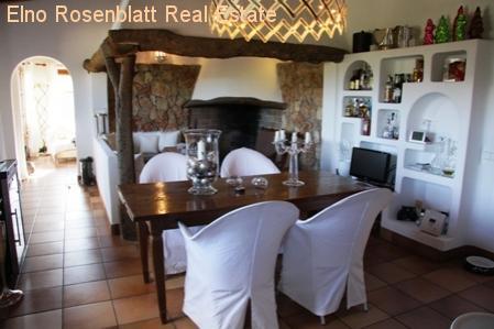 Luxusvillen Mallorca