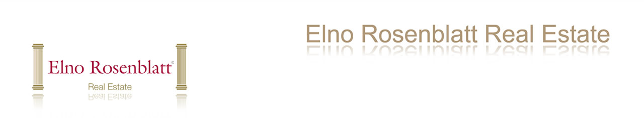 ELNO ROSENBLATT REAL ESTATE GMBH